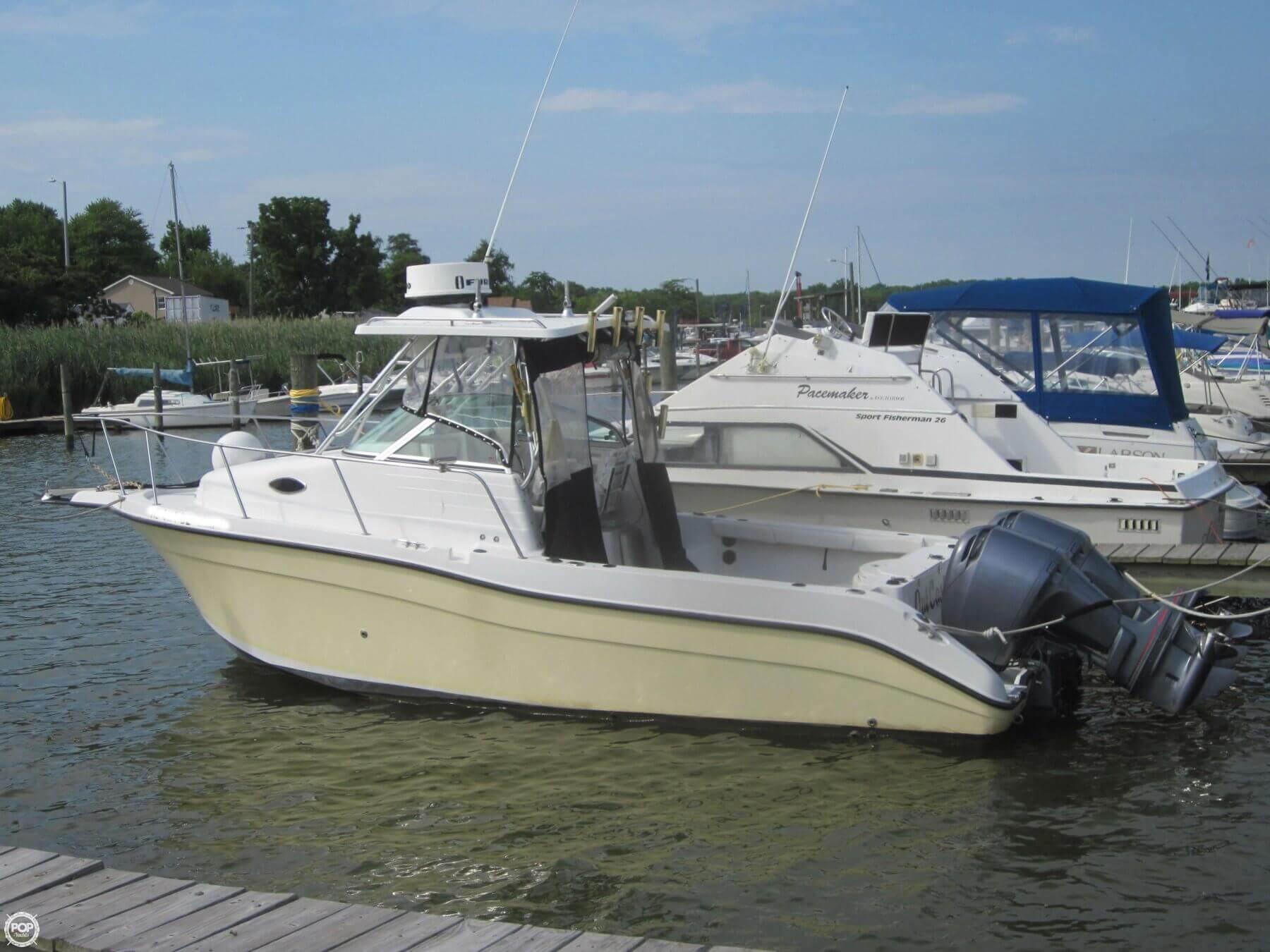 Seaswirl Boat Panels Wiring Diagram Sold Striper Wa In Sparrows Point 1800x1350