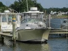 2005 Seaswirl Striper 2601 WA - #4