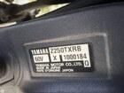 1997 Pro-Line 2700 Sportsman - #4