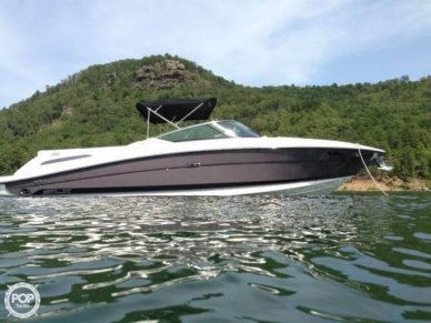 Sea Ray 270 SLX Bowrider, 28', for sale - $73,000