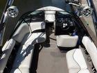 2012 Malibu v-Ride 21 R-Series - #4