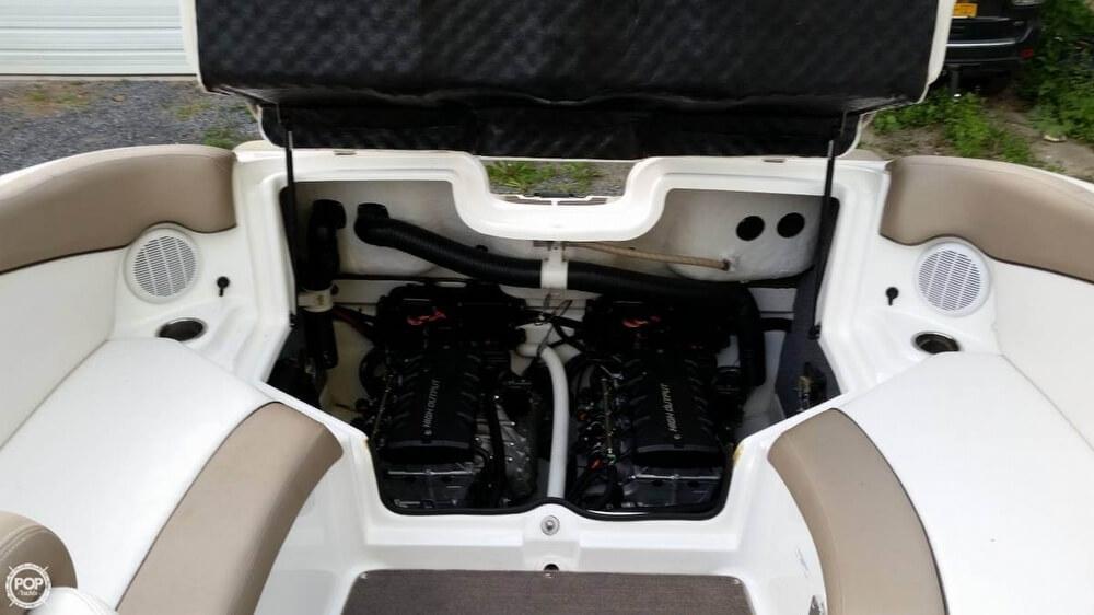 2011 Yamaha 24 - Photo #3