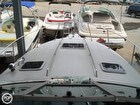 1993 Sea Ray 290 Sundancer - #4