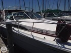 1989 Sea Ray 340 Sundancer - #10