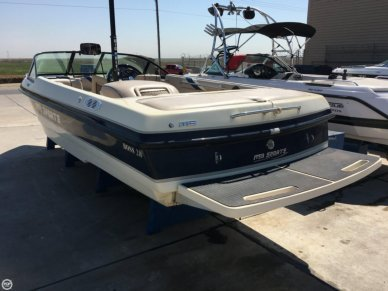 MB Sports Boss 210, 20', for sale - $20,000