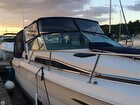 1988 Sea Ray 300 Sundancer - #1