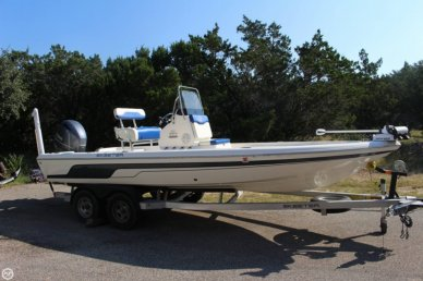 Skeeter SX220, 21', for sale - $51,000