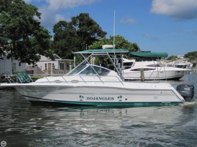 Stamas 310 Express, 32', for sale - $50,000