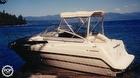 1997 Bayliner CIERA 2355 SB - #1