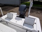 2008 Frontier 210 Center Console 21 - #4