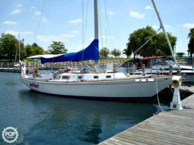 Morgan 42 MK II, 42', for sale - $29,900
