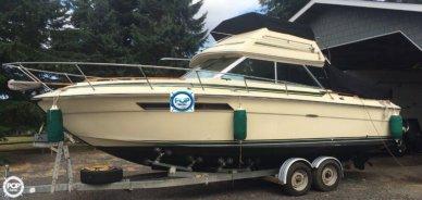 Sea Ray 2780 Sedan Bridge, 27', for sale - $21,500