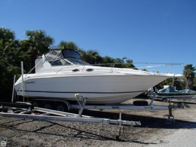 Sea Ray 300 Sundancer, 33', for sale - $38,900