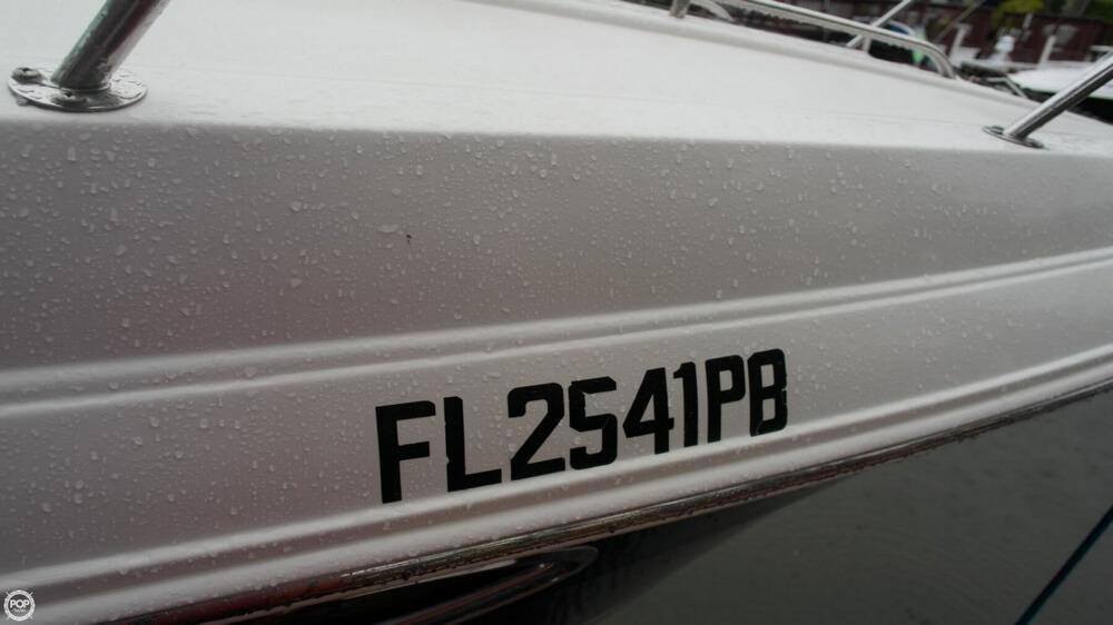2009 Chaparral 28 - Photo #5