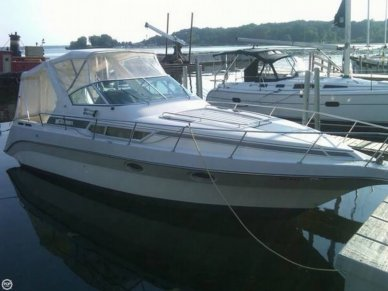 Cruisers 3270 Esprit, 31', for sale - $16,500