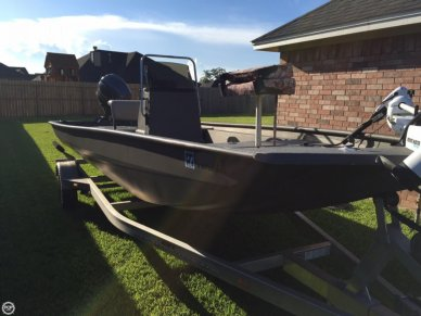 Xpress XP180 CC, 18', for sale - $18,300