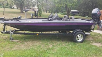 Champion 18, 18', for sale - $16,000