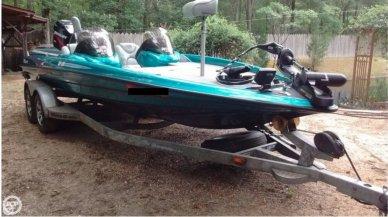 Triton TR-21, 21', for sale - $16,500
