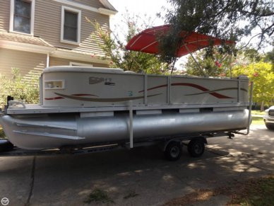 Crest SP22, 22', for sale - $19,500