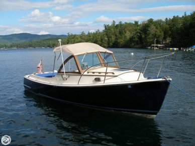 Hood Wasque 26, 26', for sale - $51,200