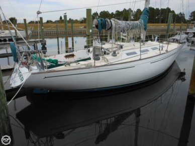 Ranger Yachts 37, 37', for sale - $17,000