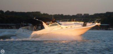 Sea Ray 440 Sundancer, 47', for sale - $83,900