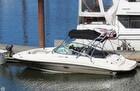 2007 Sea Ray 220 Sundeck - #4