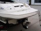 2007 Sea Ray 220 Sundeck - #1