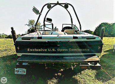 Malibu Sunsetter LXI, 21', for sale - $19,000