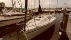 1989 Beneteau First 35 S 5 - #4