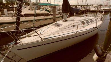 Beneteau 35 S 5, 35', for sale - $35,900