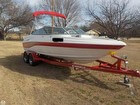 2008 Caravelle 206 Bow Rider - #1