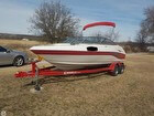 2008 Caravelle 206 Bow Rider - #4