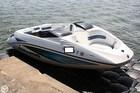 2005 Sea-Doo 180 Challenger - #1