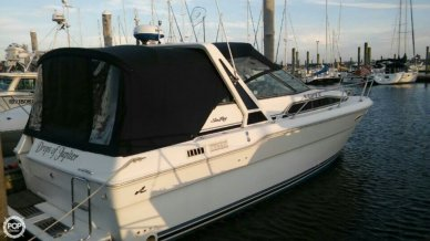 Sea Ray 300 Weekender, 30', for sale - $17,987