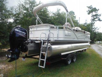 Regency 220 DL3, 25', for sale - $35,500