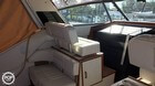 1984 Sea Ray 390 Express Cruiser - #4