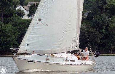 C & C Yachts 29 MK I, 29', for sale - $12,500