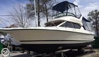 1997 Bayliner 2858 Ciera Command Bridge - #1