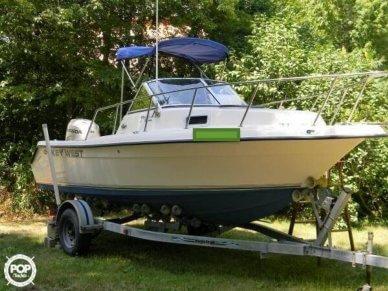 Key West 2020 WA, 20', for sale - $16,000