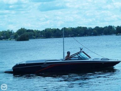 Nautique 200 Andy Mapple Icon Edition, 20', for sale - $78,400