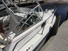 2000 Boston Whaler Conquest 21 WA - #1