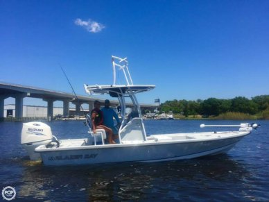 Blazer Bay 2200, 21', for sale - $49,990