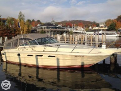Sea Ray 31, 31', for sale - $15,000