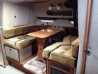 1981 Sea Ray 310 Vanguard Express - #7