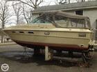 1981 Sea Ray 310 Vanguard Express - #4