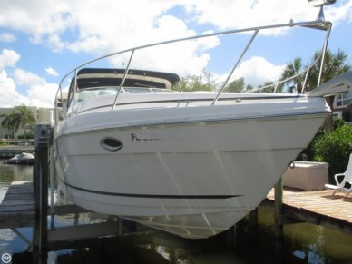 Rinker 340 Fiesta Vee, 36', for sale - $42,500