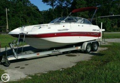 Ebbtide 2100 Fun Cruiser DC, 21', for sale - $22,400
