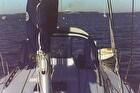 1985 Kirie Elite 32 - #4