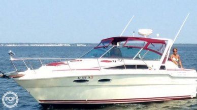 Sea Ray 300 Weekender, 32', for sale - $18,000
